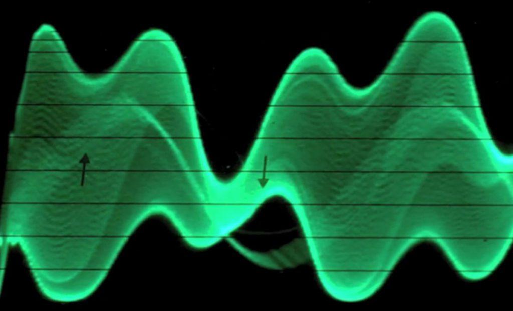wavelength2