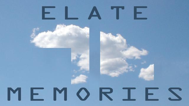 Elate Memories